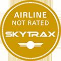 No Skytrax Rating