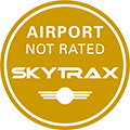 No Skytrax Rating