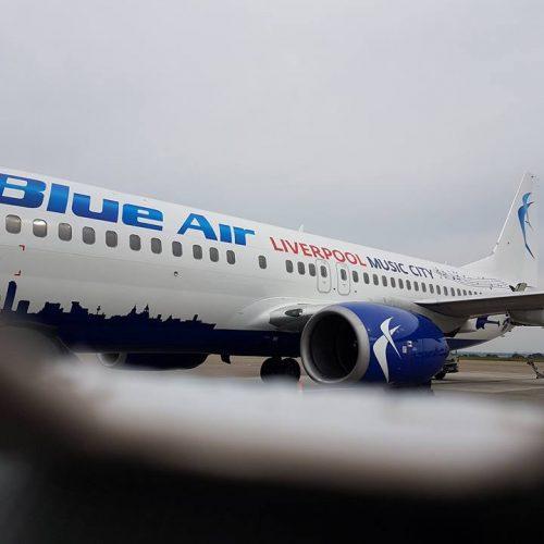 Blue Air - Wikipedia