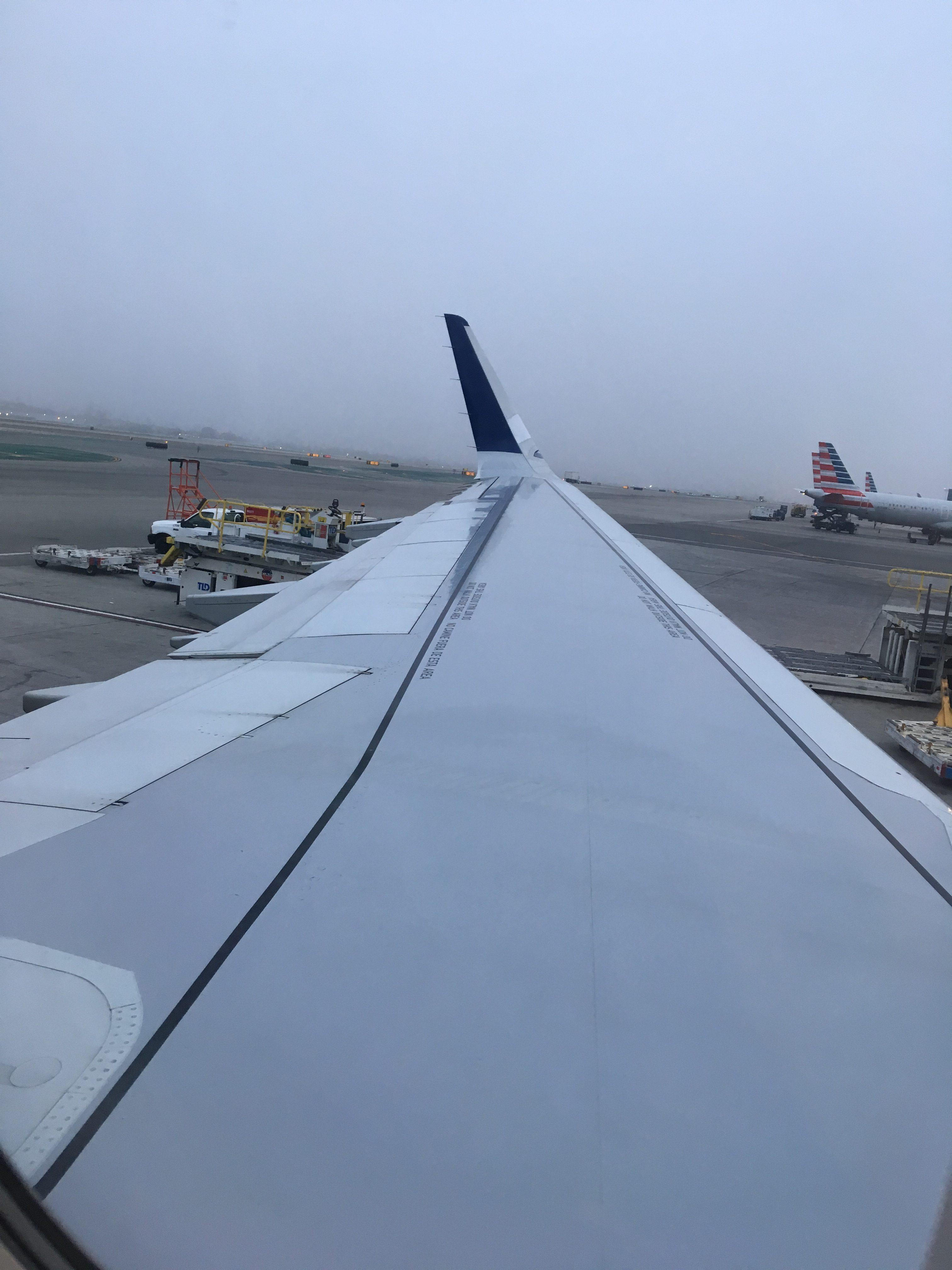 Airline Customer Service >> Jetblue Airways Customer Reviews | SKYTRAX