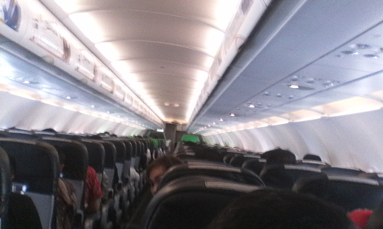 Citilink customer reviews skytrax view all photos reheart Image collections