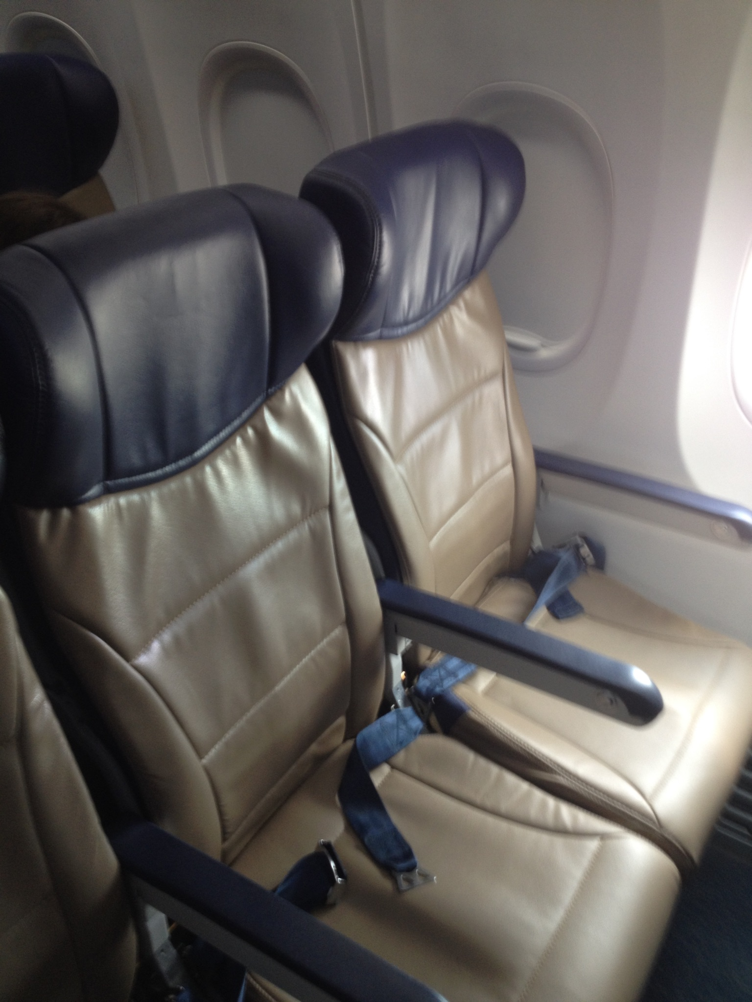 southwest airlines reviews skytrax