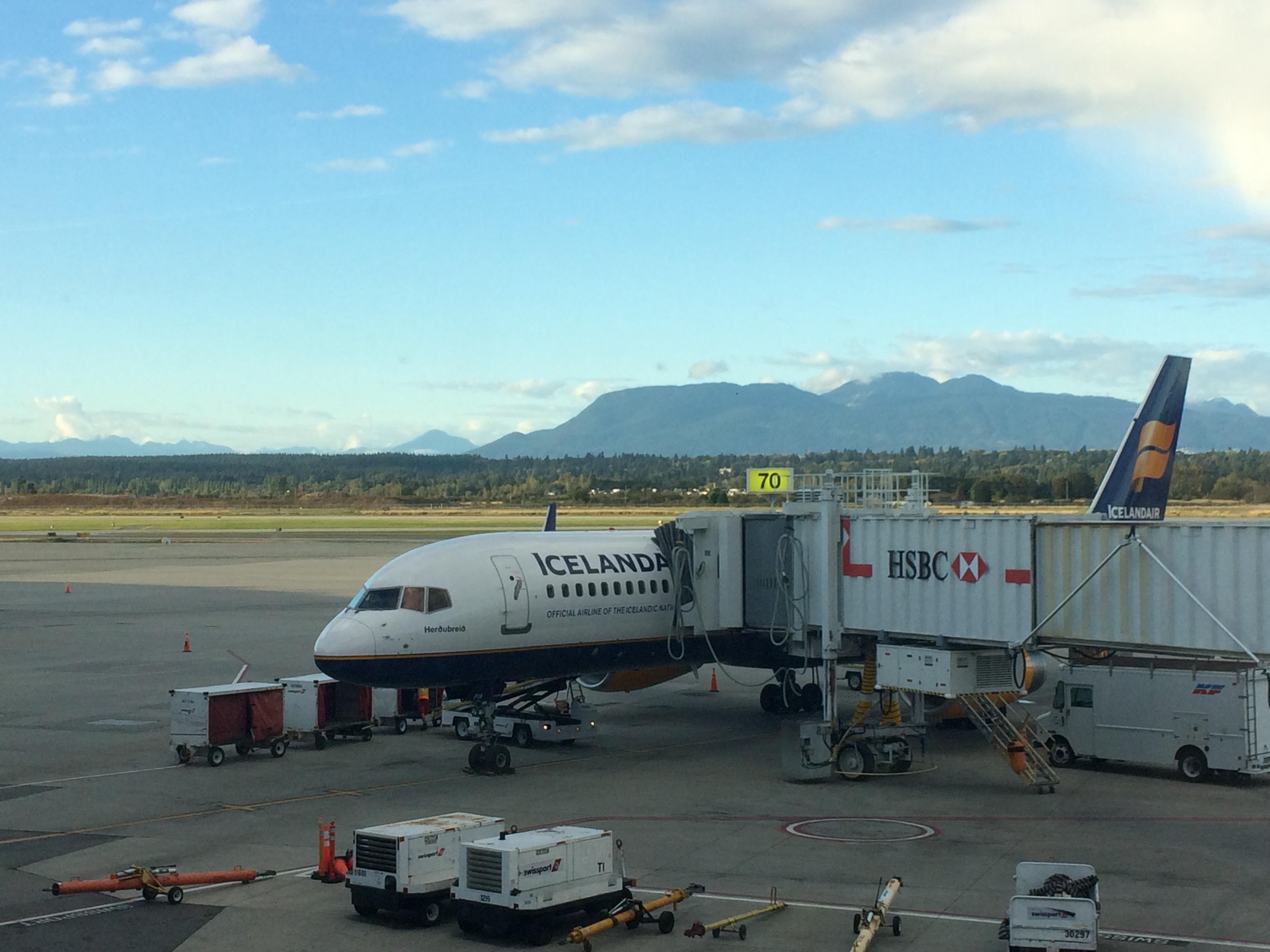 gepäck brussels airline