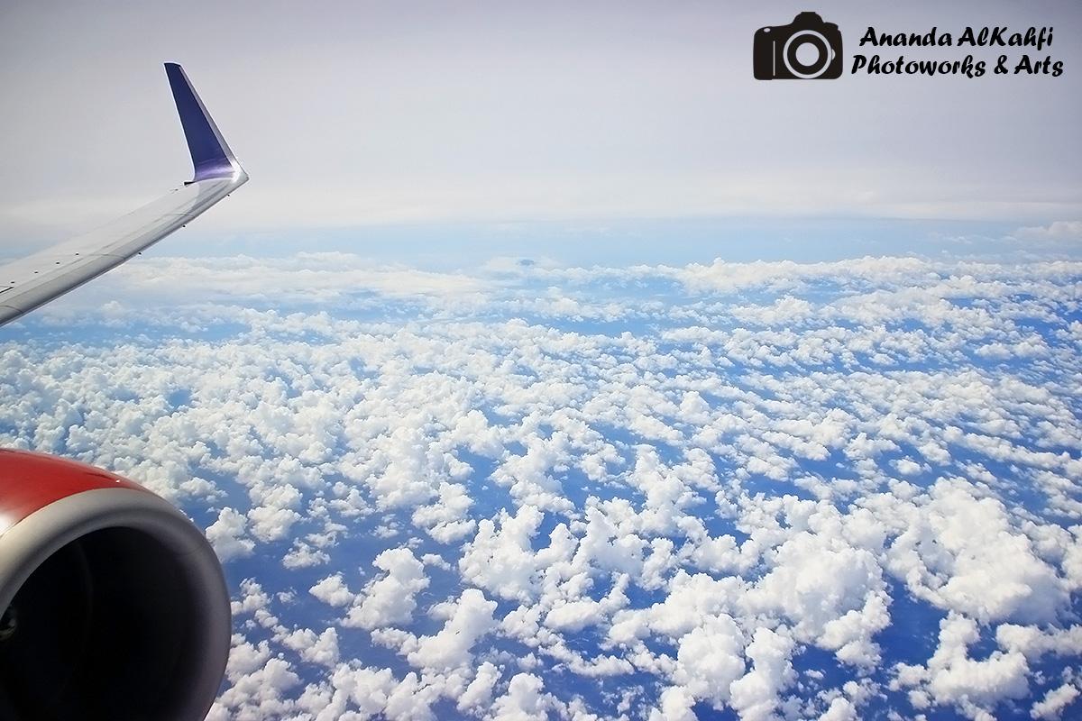 Batik Air Customer Reviews  SKYTRAX