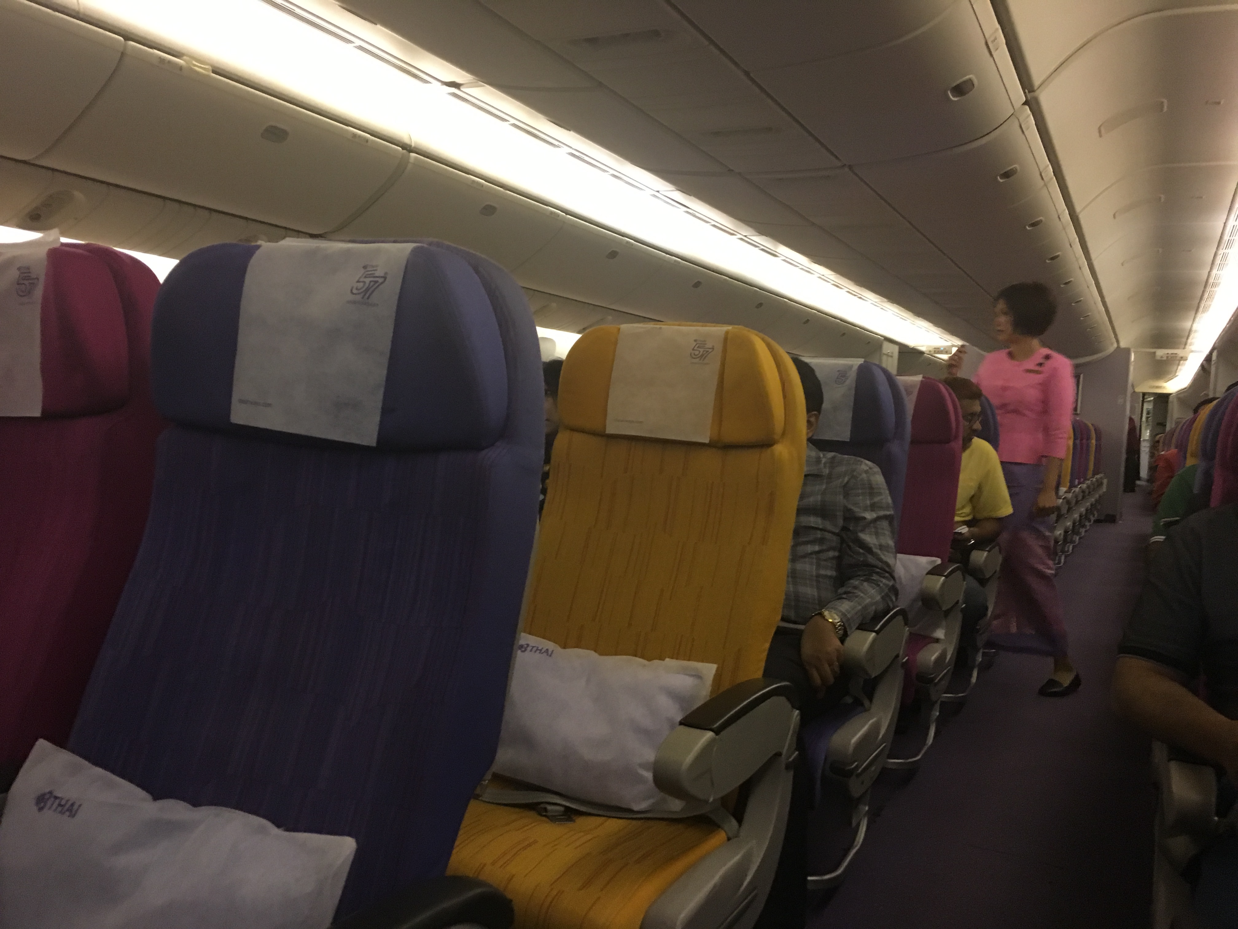 Bangkok dating sites thailand airlines