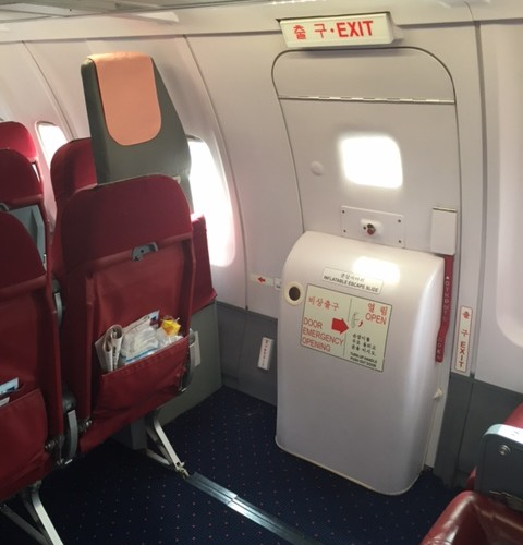 Air Koryo Customer Reviews   SKYTRAX