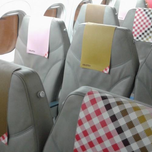 volotea customer reviews | skytrax