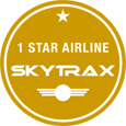 1_Star_Airline