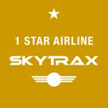 1_Star_155