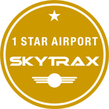 1 Star Airport