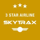 3_Star_155
