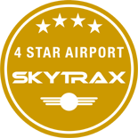 4 Star Airport