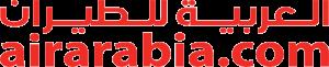 AIR_ARABIA_1000
