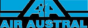 AIR_AUSTRAL_1000