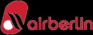 AIR_BERLIN_1000