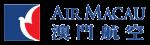 AIR_MACAU_1000