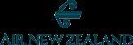 AIR_NEW_ZEALAND_1000