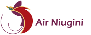 AIR_NIUGINI_1000