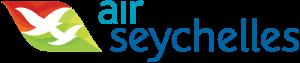 AIR_SEYCHELLES_1000
