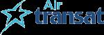 AIR_TRANSAT_1000