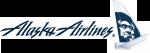 ALASKA_AIRLINES_1000