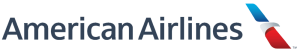 AMERICAN_AIRLINES_1000