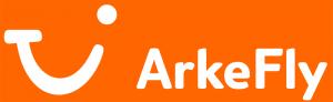 ARKEFLY_1000