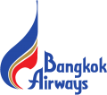 BANGKOK_AIRWAYS_1000
