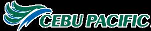 CEBU_900
