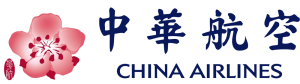 CHINA_AIRLINES_1000