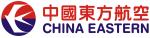 CHINA_EASTERN_1000