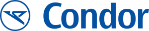 CONDOR_1000