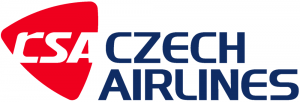CZECH_AIRLINES_1000