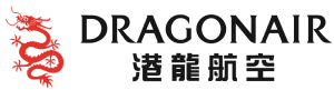DRAGONAIR_1000