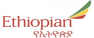 ETHIOPIAN_1000
