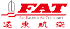 FAR_EAST_AIR_336