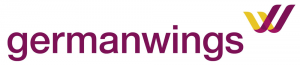 GERMANWINGS_1000