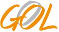 GOL_1000