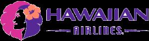 HAWAIIAN_1000