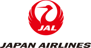 JAPAN_AIRLINES_1000