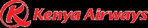 KENYA_1000