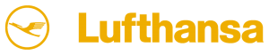 LUFTHANSA_1000