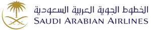 SAUDI_ARABIAN_1000