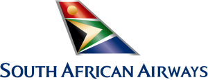 SOUTH_AFRICAN_1000