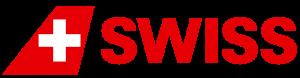 SWISS_1000