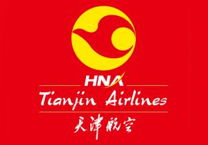 TIANJIN_939