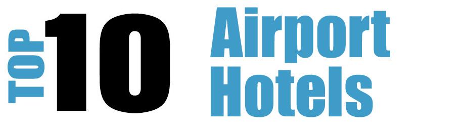 hotelstop10