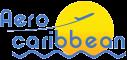 AEROCARIBBEAN_1000