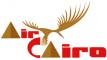 AIR_CAIRO_300