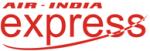 AIR_INDIA_EXPRESS
